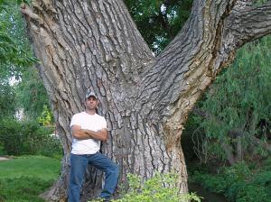 Arborist Alliance